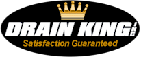 drainking-lower-logo