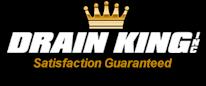 Drain King Inc.